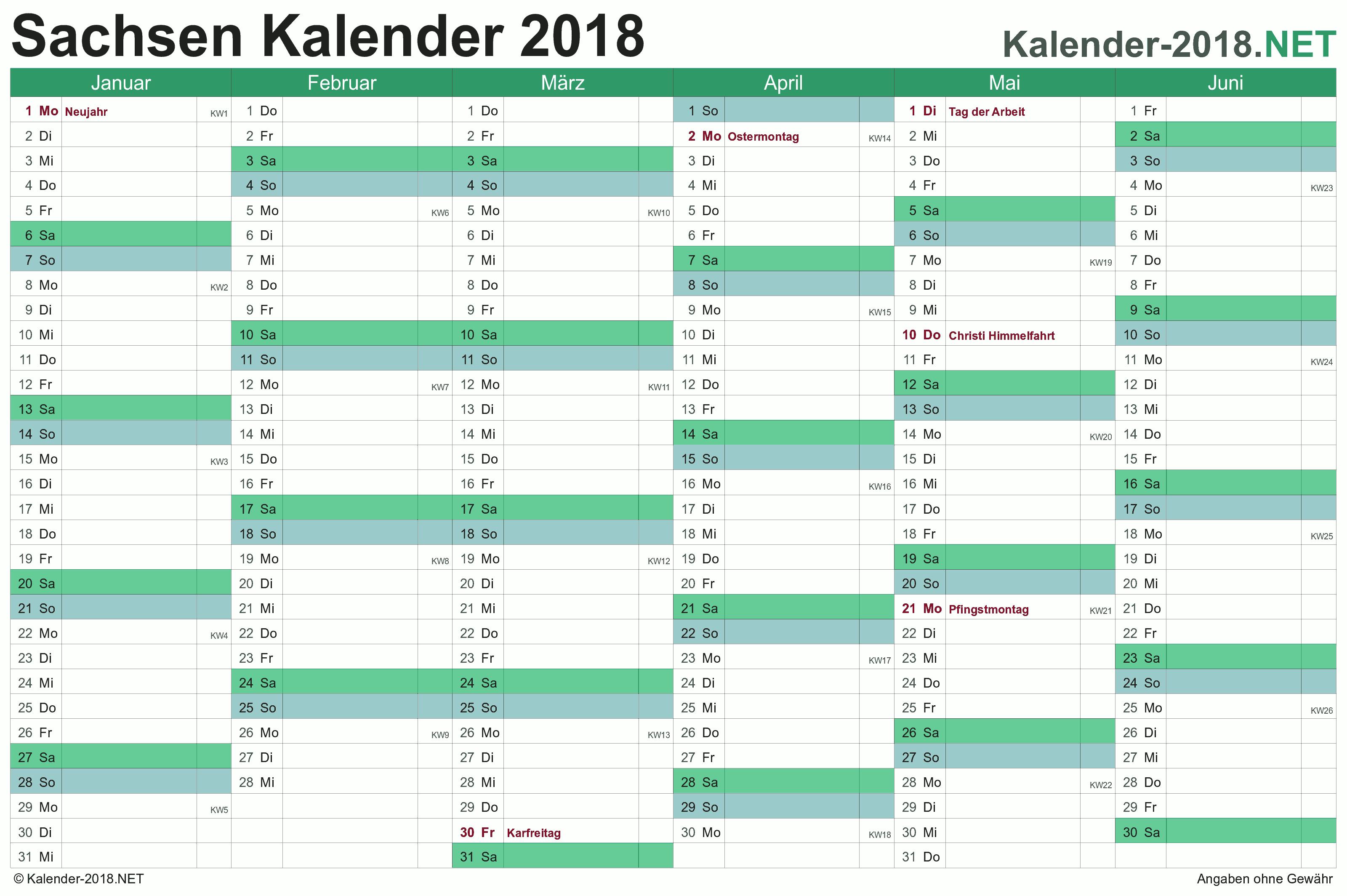 sachsen-kalender-2018-2s.png